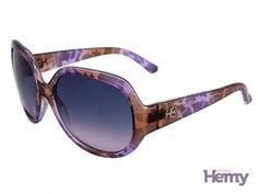 Óculos de Sol HB Bricklane 9451022075