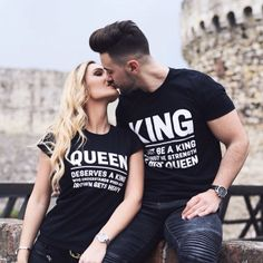I expect you to be honest and realistic about your expectations and limitations as well. I am not looking to replace my former life. I am looking for a happier one. Gemini Man, Virgo Men, Scorpio, Aquarius, Good Morning Kiss Images, Good Morning Kisses, Libra Horoscope Today, Astrology Zodiac, Sagittarius