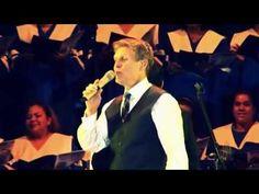 Steve Green en Villahermosa - Concierto Completo