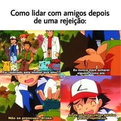 God forgives, but the Zueira # Humor # amreading # books # Wattpad Source by kalinydeoliveir Anime Meme, Otaku Meme, Top Memes, Funny Memes, Dankest Memes, Pokemon Go Meme, Superhero Texts, Anime Naruto, Funny Cute