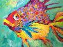 Matlacha Florida Artist | Florida Inspired Art