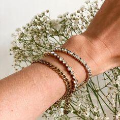 Delicate, Diamond, Bracelets, Jewelry, Jewels, Schmuck, Diamonds, Jewerly, Bracelet