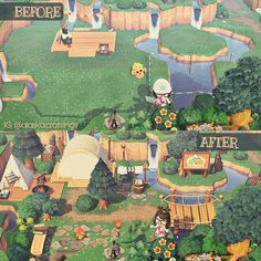 Animal Crossing Wild World, Animal Crossing Villagers, Animal Crossing Pocket Camp, Animal Crossing Game, Pictures Of You, Cute Pictures, Pirate Island, Island Design, Avatar The Last Airbender