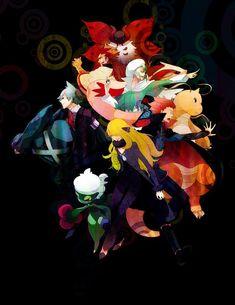 Trainers and their Pokemon Pokemon Pins, Pokemon Images, All Pokemon, Pokemon Steven Stone, Monster Go, Pokemon Champions, Pokemon Universe, Catch Em All, Manga Anime