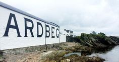 Ardbeg distillery has been creating some of the finest Islay scotch for years. Learn more about this distillery today at Liquor.com.