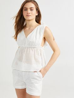 Diy Clothes, Mary, Rompers, Top, Outfits, Dresses, Fashion, Elegant, Diy Clothing