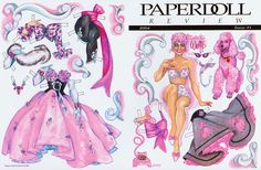Google Image Result for http://paperdollywood.com/pics/paperdoll_review.jpg