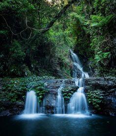 #şelale #kurşunlu #salihli #doğa #doğalyaşam #huzur #nature #tugrulcavusoglu #köy #köyhayatı #pastoral #country #countryside