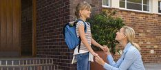 Good after school tips for parents and babysitters