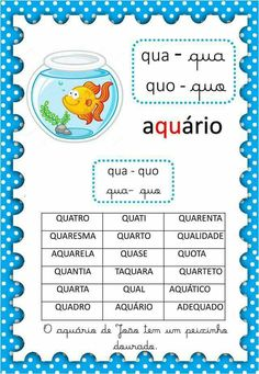 Paula Batista's media content and analytics Supernanny, Portuguese Lessons, English Words, Teaching, Cards, Suzy, Gabriel, Lp, Alice