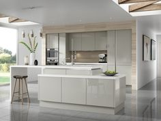 what-color-kitchen-light-gray-paint-white-cobalt-blue-fronts.jpg 600×450 pixeles
