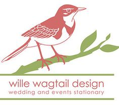 Willie Wagtail Design