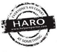 Tips on Pitching a Reporter From a Longtime HARO Editor