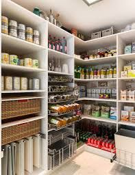 p/walk-in-pantry-modern-kitchen-los-angeles-by-closet-factory delivers online tools that help you to stay in control of your personal information and protect your online privacy.