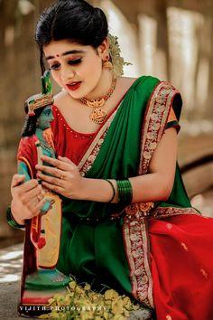 New Images Hd, Tejaswi Prakash, Radha Krishna Images, Saree Border, Cute Photography, Malayalam Actress, Cute Couple Videos, South Indian Actress, Indian Actresses