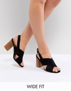 e8d94049ee3 AlternateText Block Heels