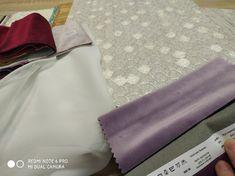 Madewell, Tote Bag, Cover, Bags, Fashion, Handbags, Moda, Fashion Styles, Totes