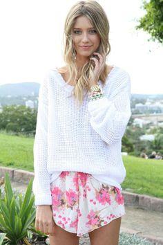Sabo Skirt!!!