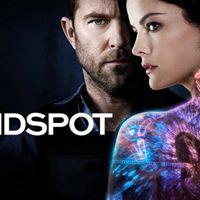 Blindspot 3x15 Promo Deductions full HD online enjoy