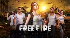 Free Fire game is Battlegrounds the superb survival shooter game available for Android phones. Free Fire is the ultimate android game. the game is an online game and an amazing shooter game. Find your target and shoot them. Cheat Online, Hack Online, Robert Pattinson, Imagenes Free, Mac Download, Battle Royale, Test Card, Wallpaper Free Download, Videogames