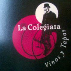 Restaurante La Colegiata