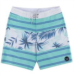 219397baa51df 57 Best Board Shorts images in 2017 | Man fashion, Bermuda Shorts ...