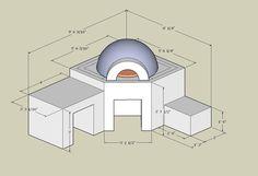 Google Image Result for http://www.fornobravo.com/forum/attachments/6/1097d1154349984-floating-slab-ok-northeast-corner-oven-casa-90.jpg