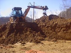At Allsites Excavations we are a licensed specialist excavation and earthmoving company, totally dedicated in providing a wide range of competitive services to the domestic, commercial, construction and civil industries needs. Digging Holes, Water Tank, Civilization, Commercial Construction, Projects, Programming, Range, Design, Dunk Tank