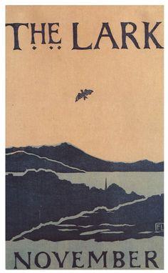 stock-graphics-vintage-american-art-posters-8.JPG (370×600)
