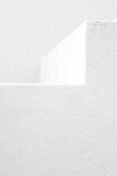 Scala alva e minimalischta. YW17