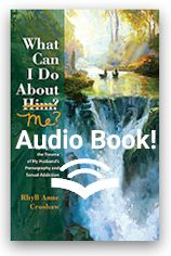 what-can-i-do-audio-book