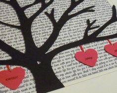 valentine lyrics duet