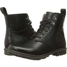 Bogs Pearl Lace Boot