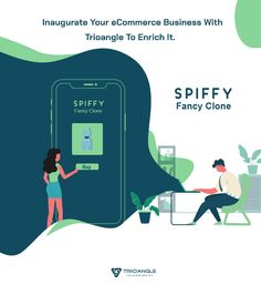 fancy clone is a multi vendor eCommerce script. The best choice to start the eCommerce business with rich feature to standout in the market. Ecommerce Software, Script, Fancy, Good Things, Technology, Marketing, Memes, Business, Tech