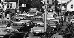 pictures_of_ottawa_1960s - Google Search Old Photos, Vintage Photos, Heartstrings, Ottawa, Ontario, 1960s, Past, Canada, Urban
