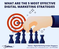 In today's world, digital marketing has a rhythm of attraction but not everyone can go with it because they don't know how to proceed.Let me help you with the marketing! Digital Marketing Strategist, Digital Marketing Business, Digital Marketing Trends, Effective Marketing Strategies, Freelance Graphic Design, Business Logo Design, Seo Services, Singapore, Web Design