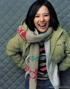 Kim Hyun, Korean Actresses, Image, Fashion, Tomy, Moda, Fashion Styles, Korean Actors, Fashion Illustrations
