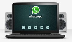 Download WhatsApp for Windows 32 Bit /64 Bit and MAC Full Setup   Download WhatsApp for Windows 32 Bit /64 Bit and MAC Full Setup  WhatsApp Messengeris a FREE messaging app available for Android and other smartphones. WhatsApp uses your phone's Internet connection (4G/3G/2G/EDGE or Wi-Fi as available) to let you message and call friends and family. Switch from SMS to WhatsApp to send and receive messages calls photos videos documents and Voice Messages. WHY USE WHATSAPP:   NO FEES: WhatsApp…