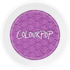 Feeling uninspired by your current makeup routine? Add a pop of pastel purple! Purple Blush, Pastel Purple, Purple Rain, Matte Blush, Lilac, Pink, Colourpop Blush, Colourpop Cosmetics, Pastel Makeup