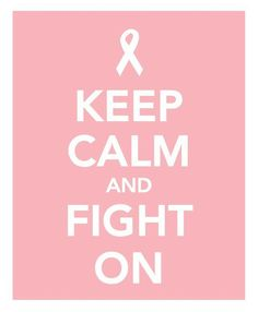 To all the breast cancer survivors!!!
