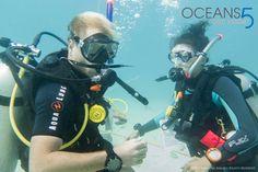 IDC indonesia oceans 5