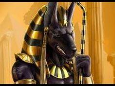El Mito de Osiris Documental BBC Egipto misterios Suscríbase aquí: https://www.youtube.com/channel/UCw9SG8E9oLpVMc3hBklqa6w?sub_confirmation=1