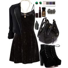 """""""Witches Know Best"""" by ima-believer on Polyvore"""