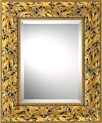 spiegelshop