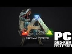 How To Get Ark Survival Evolved for FREE on PC [Windows 7/8/10] With Multiplayer [Voice Tutorial] Lets try and hit 100 LIKES!! LIKE & FAVORITE | OPEN THE DESCRIPTION  This is a tutorial on how to get Ark Survival Evolved for free on PC with multiplayer. All the links you might need are located below. If you found this helpful please leave a thumbs up. If you have any questions feel free to ask. Thanks! Downloads  Ark Survival Evolved (PC) http://ift.tt/1S6SiA1 Winrar (32 bit)…
