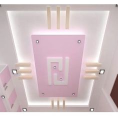 4 Hardy Tips AND Tricks: Small False Ceiling Ideas false ceiling office projects.False Ceiling Design For Shop false ceiling lights wood beams.L Shaped False Ceiling Design. False Ceiling Living Room, Ceiling Design Living Room, Living Room Paint, Living Room Kitchen, Living Rooms, Kitchen Dining, Living Spaces, Diy Interior, Interior Design