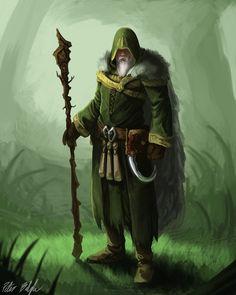 Resultado de imagen para emerald enclave