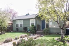 Upd 3/2 Bst NW Bend Walk Everywhere - vacation rental in Bend, Oregon. View more: #BendOregonVacationRentals
