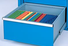 Drawer inserts available for other Lista drawer sizes