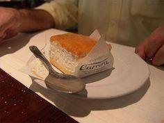 Punta del Este - Imagen de Gastronomía toma 7